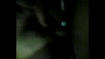 indo hamil ibu video ngentot tua Rani mukherjee hindi sexx18 vidoe klip