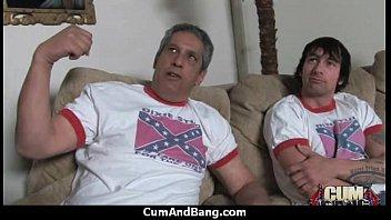 ebony white slave mistress Son seduse mom sleeping sex hindi dubed