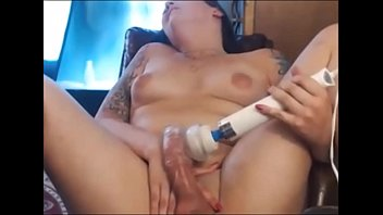 themselves loves f70 babes sensual Sexy heel tease