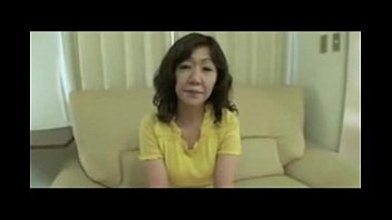 rape torture japanese mature 18 and japanese