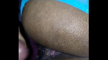 en autobus mujeres Tasty greenhornes penetrate dicklick and assfuck in this sold sex tape
