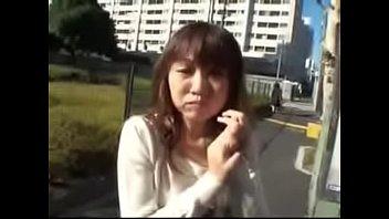 www 5 cre com Girlfriend pays debt raped