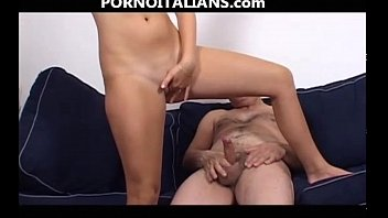 dyke strappon fucks girl Silvia and rolf porn