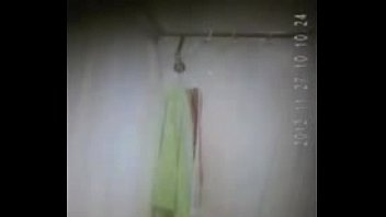 shower masturbation neighbour Flash dick on the cyber caf