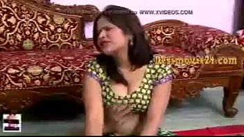 xnxx bangladeshi tisha video2 Young gangbang audition