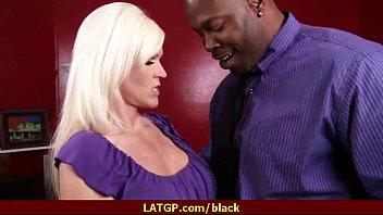 pussy black man creampie Spycam guys massage