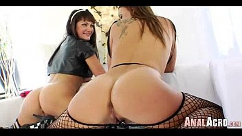 122 kv 156 fhd Hot milf stepmom