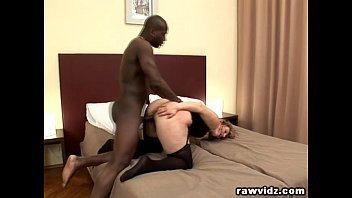 dick big her in first black saige angelica Pure indian maa beta porn video