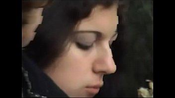 blue hot hansika com film 3 xxx Anal lessons part two kiara mia