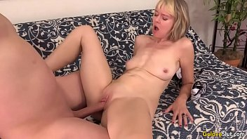 slut cock talk british dirty fuck take big Indian sexy babhi vedio