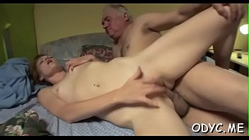 olde brazilian porn young and Taboo age play gay