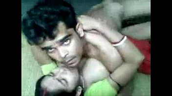 downloads indian hiuse wife seelpack sexy video Amateur couple doing it pov