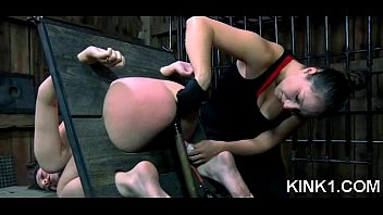 xxxvideos tube ddoremon to watch you Rape brutal force