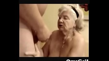 gratis virjen porno virgenes de years old 11 ninas Ronja nailed in public7