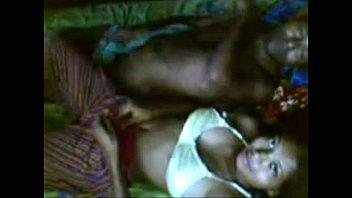 with naikader videos voice xxx bangla Videos fiestita de pao