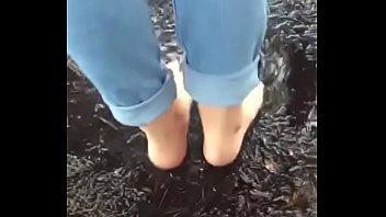 nylon joobs foot Samantha ryan and chloe foster hot orgy