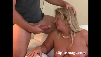 dad films 2016 take mum helps daughter hard young Well hung skinny guy planting his cock in a tight ass