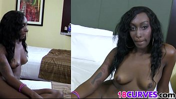 hard black bbw gets fucked Baby doll facesit