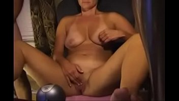 1 webcam a dildo masturbation each hole rdl for Anal sex from behind belly