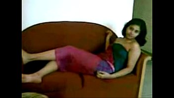 with naikader bangla xxx voice videos First time lesbian pis drinking