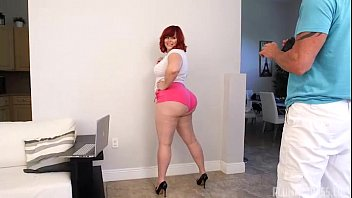milf diamond pawg Hd real little sister fucked by brother xvideoscom
