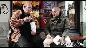 tranny black suck bbc Two fat asses getting fucked