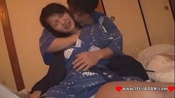 legjob japanese cute Titten spiele bdsm bondage slave femdom domination