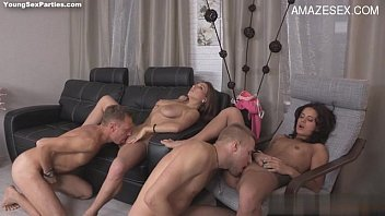 orgasm anal busty amateur Dad e daughter fucking