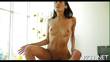 hardcore vid 21 sex get hot wife adultery Maywheather and tiny