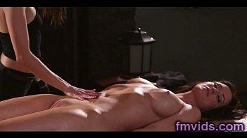 videos tushy massage lesbian Love of and not her son kanako lioka