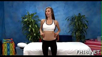 sexcetera 21 episode Female cream ejaculation
