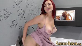 free videw porn Sunny fucked by dog