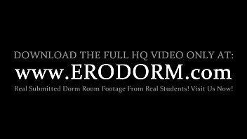 gf room bf dorm Manga porn video