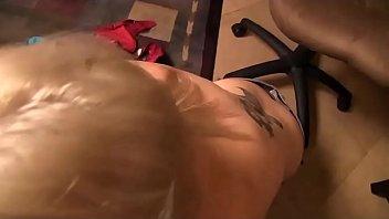 nadia batado gul fucking pashto singr video Big cock slowly fucking bareback