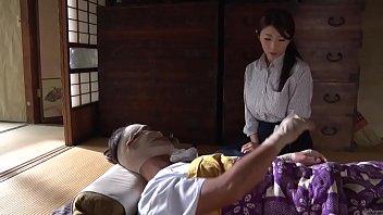 subtitles lesbian japanese english incest Tranny pornstar camila klein fucks dude
