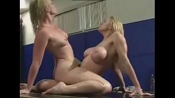 by drained guardess Black mother and daughter fuccs cock
