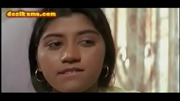 mobiledesi dance bhojpuri hot mallu Kerala aunty open bathing hidbbbbden video