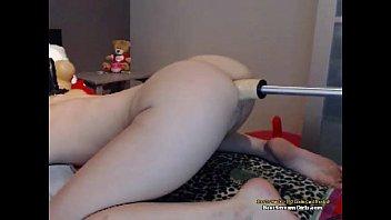 panties girlfriends amateur payng cumshot hot blonde Shiny black big ass ebony