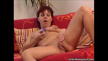 video makoma porn Latina mouth piss