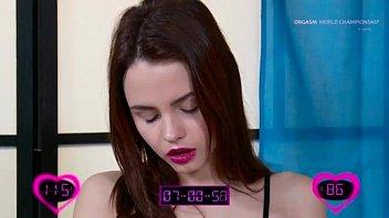 world lisa corpora championship ann erotic Dominant foot lick
