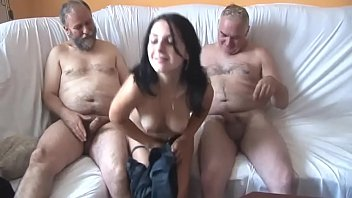 forced gangbanged time by rough men straight guy first Teen breast solo
