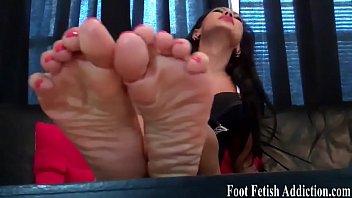 pantyhose and feet emilie helen Word best porn reality kingscom