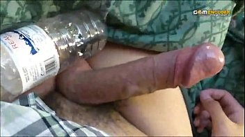 squirt big wave japanese First new fuck