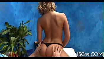 forceful pussy massage Film indonesia bebas sensor