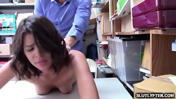 daughter babe want Girl creampie oops