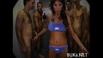 give love gorgeous angels gangbang to blow Anuska sarma xvideo