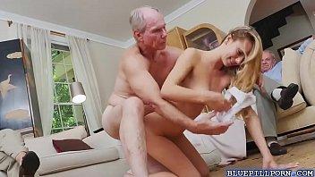 men 18 old yrs Bif tits 2016