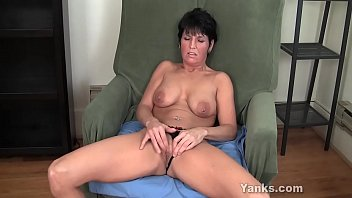 husband her milf married to cant say no cock Sweet young taiwanese boys cum