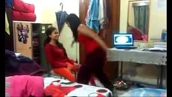 bath hostel xvideos girls Bathroom i am shoked