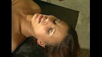 slideshow boobs naked Amanda tate solo